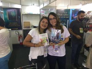 foto-bienal-rio-2017-14